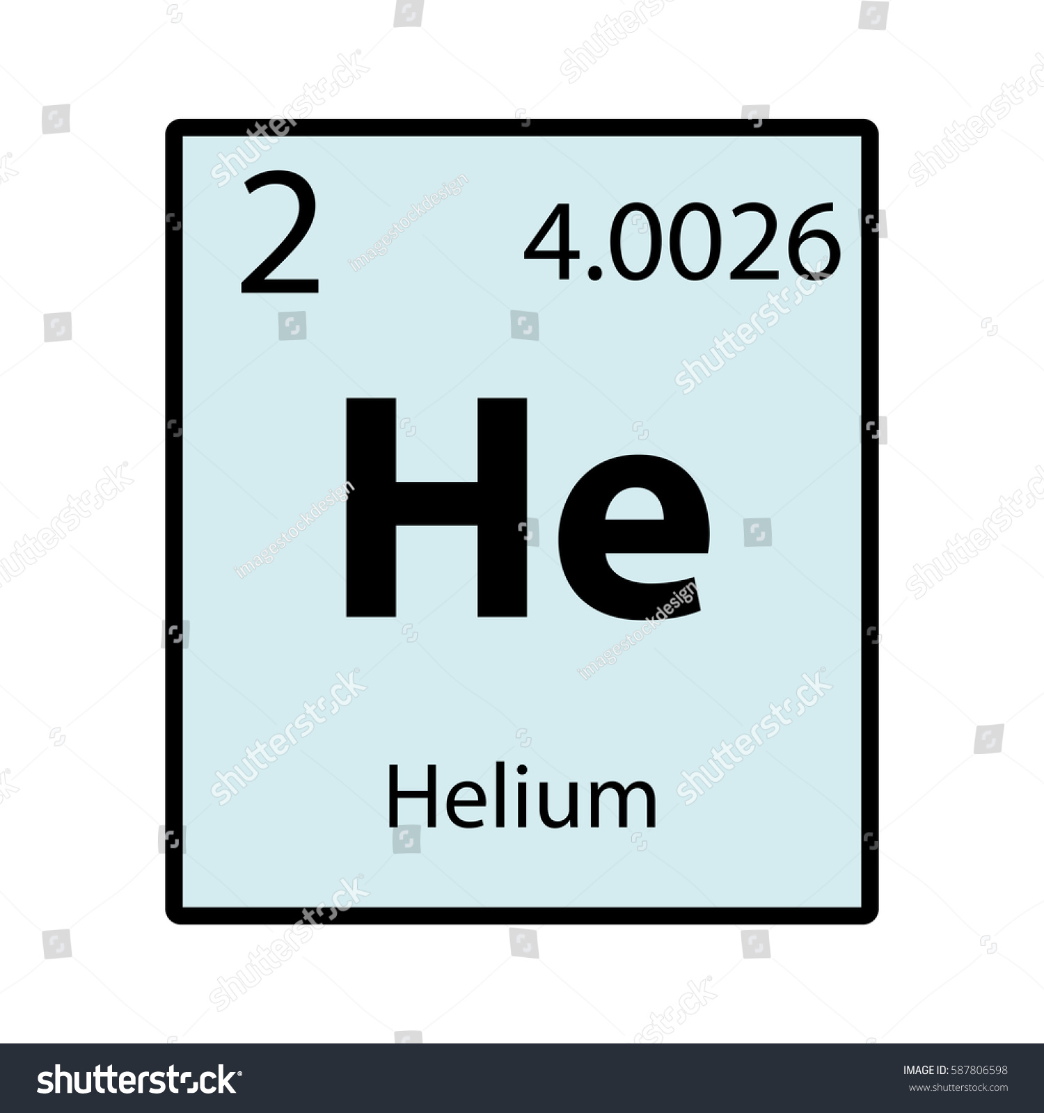 Helium symbol on periodic table images periodic table images what is the symbol for helium on the periodic table image helium periodic table element color gamestrikefo Images