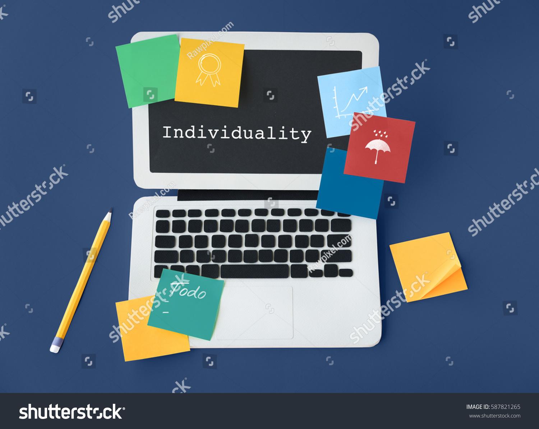Analysis Data Process Target Business Concept Stock Photo ...