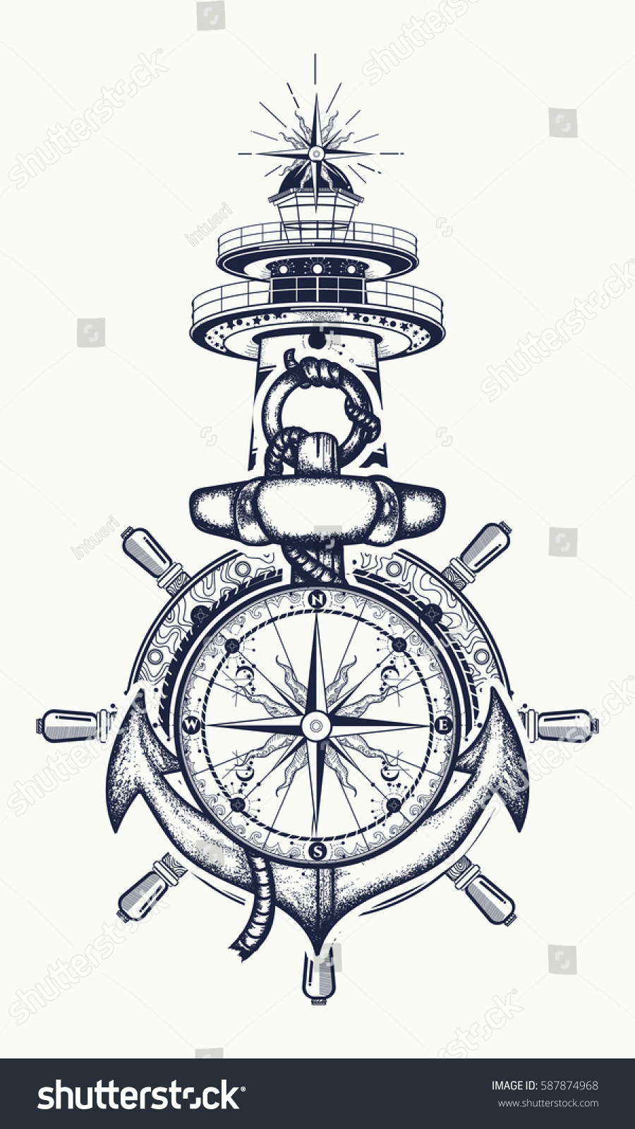 Johnny Depp With James Lipton likewise Spartan Helmet Crossed Swords Shield Symbol 626449559 moreover Aries Mandala Tattoo Designhorn Sheep Line 411401935 further Always Be A Little Kinder Than Necessary in addition Anchor Steering Wheel  pass Lighthouse Tattoo 587874968. on news boho book
