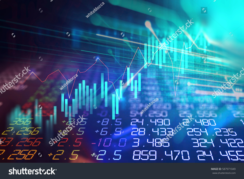 Forex trading svenska
