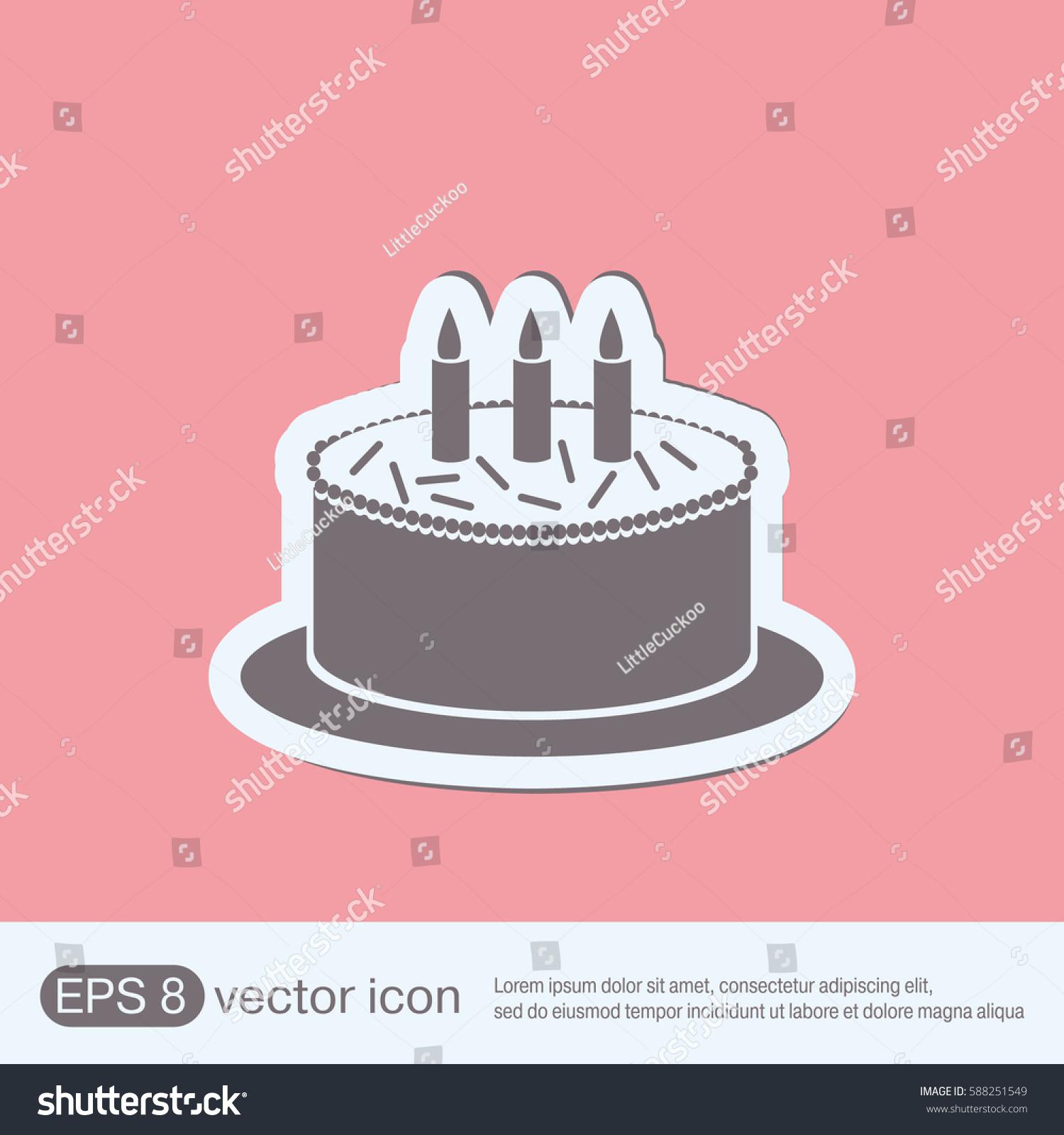 Cake symbol text choice image symbol and sign ideas cake text symbol image collections symbol and sign ideas birthday cake icon symbol cake celebrating stock buycottarizona
