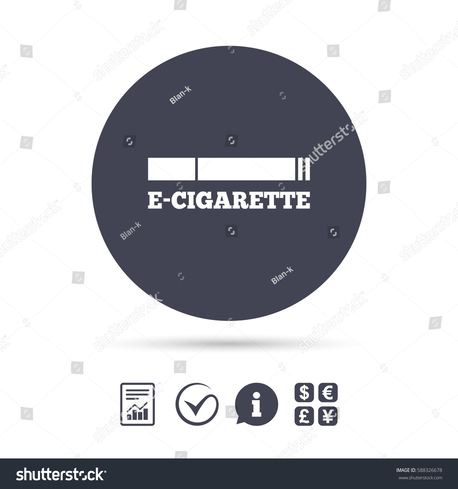 E cigs for weight loss
