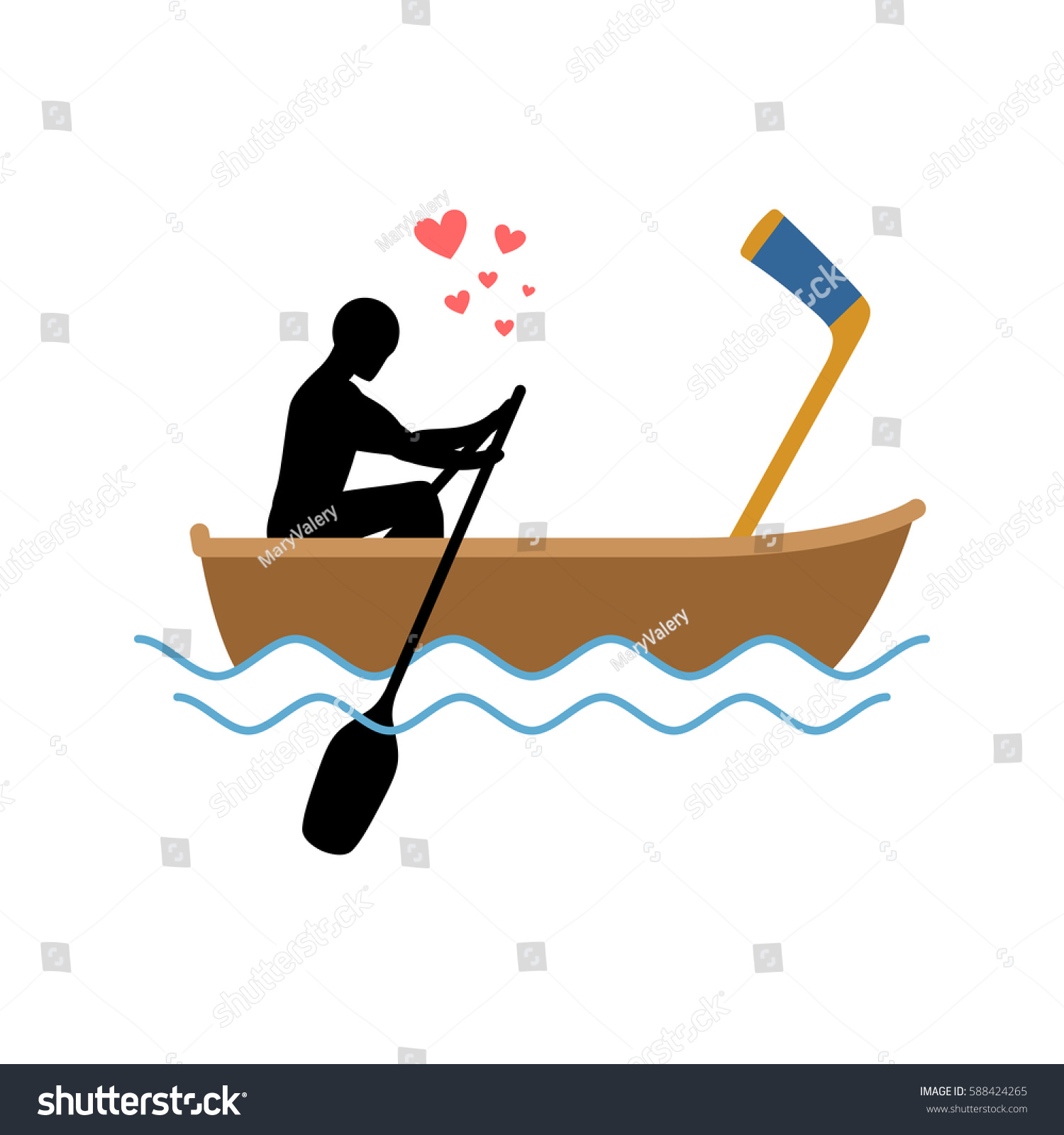Boat dating website