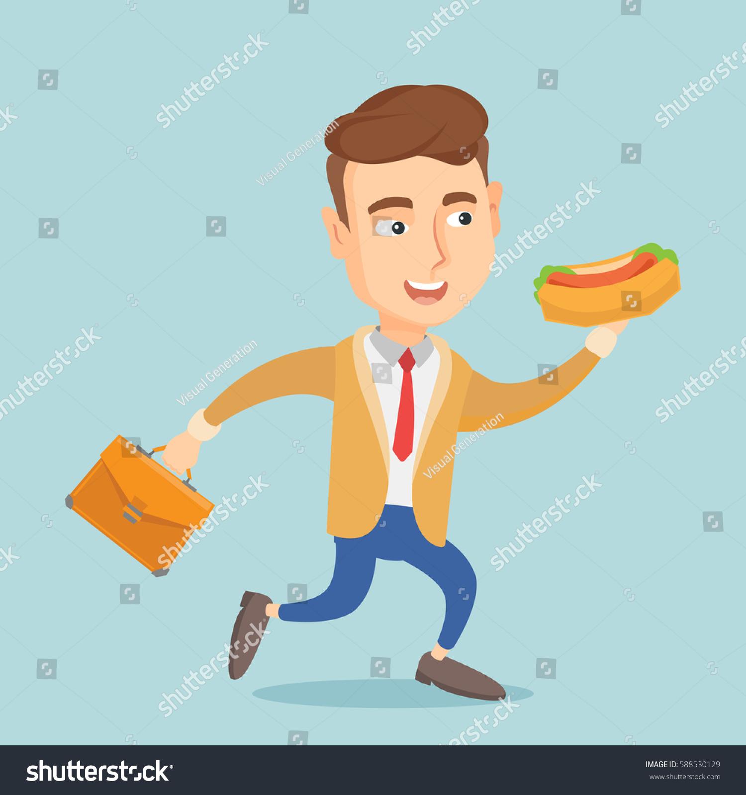 Dj Hot Dog Nutrition