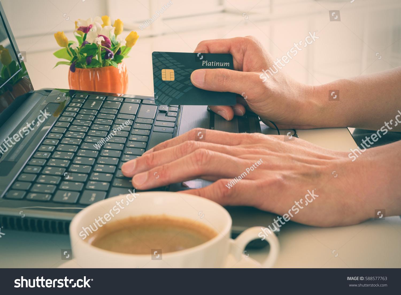 Business platinum credit card image collections free business cards platinum business credit card image collections free business cards business platinum credit card choice image free magicingreecefo Gallery