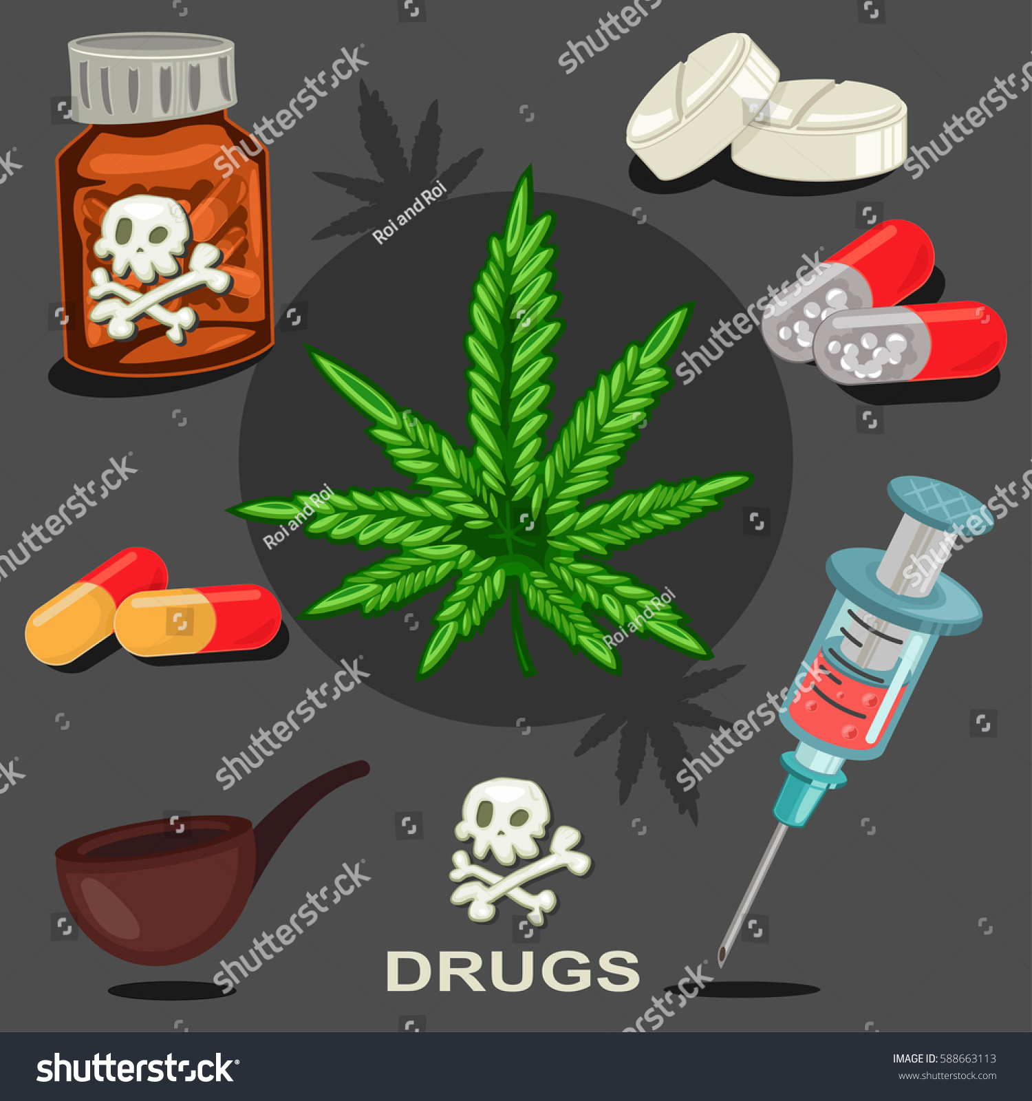 a question on the marijuana a medicine or illicit drug The following questions and answers respond to the concerns most commonly because of his current use of illegal drugs a: with a history of illegal drug.