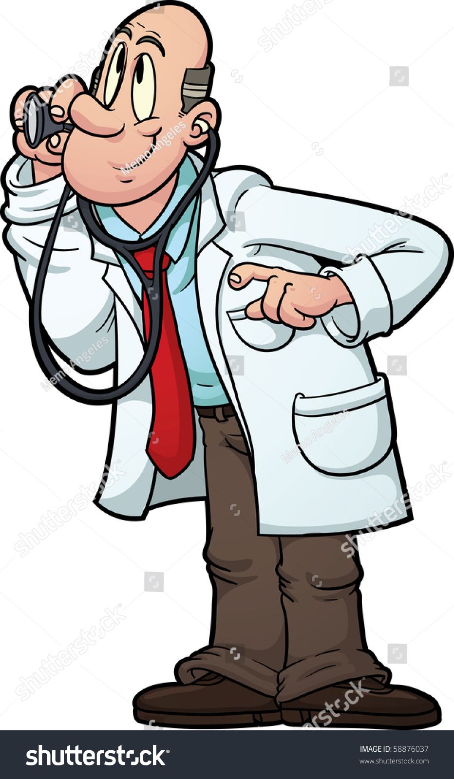 1091088 Royalty Free Tied Up Clipart Illustration additionally Stock Vector Cartoon Doctor Using Stethoscope Vector Image With Simple Gradients furthermore Tape on mouth in addition Over The Bridge Clipart 27488 besides 667159. on duct tape mouth cartoon