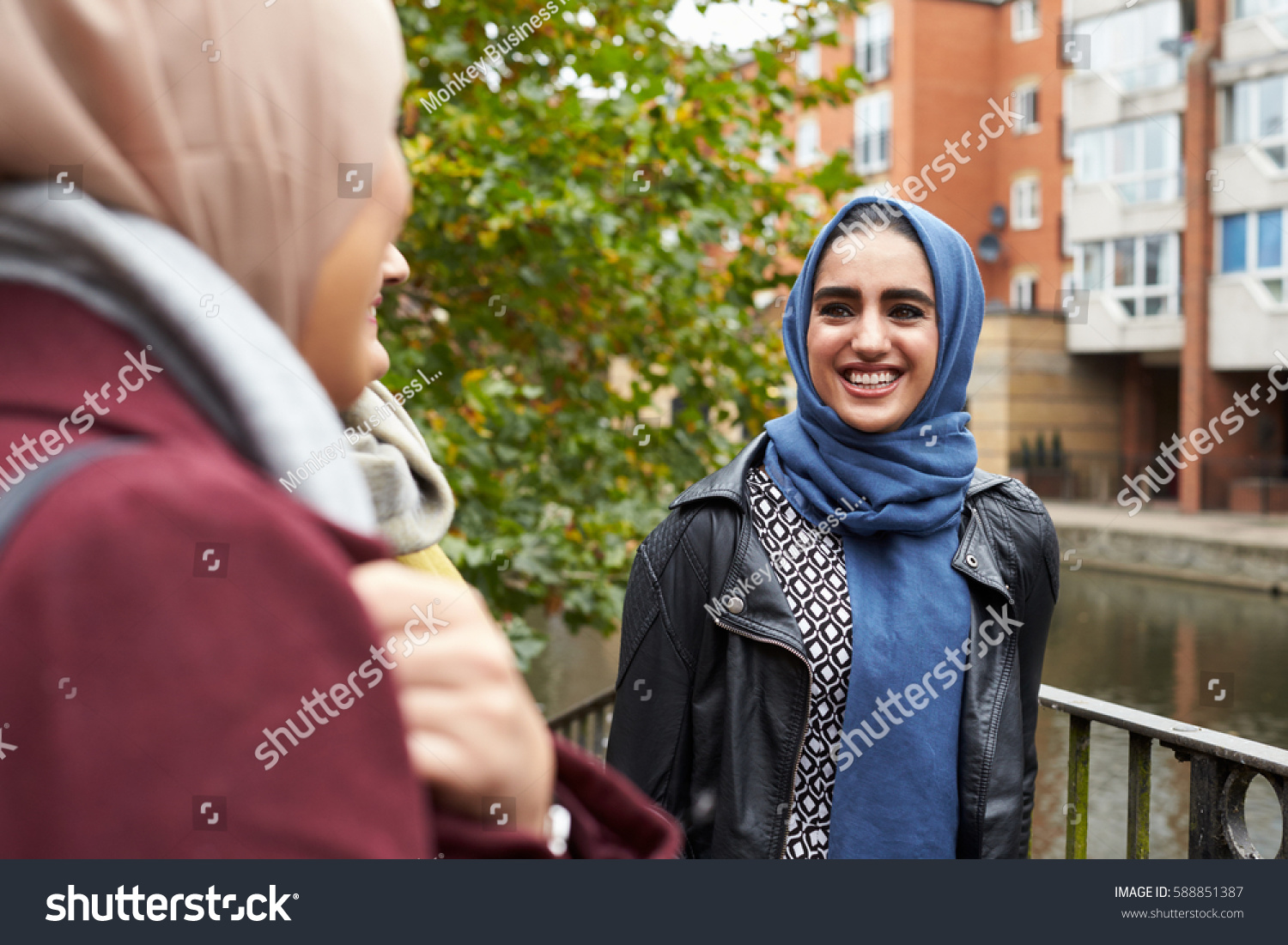 everest muslim women dating site Find your muslim life partner trusted site used by over 45 million  thousands of happy men and women have met their soul mates on muslima and have shared their.