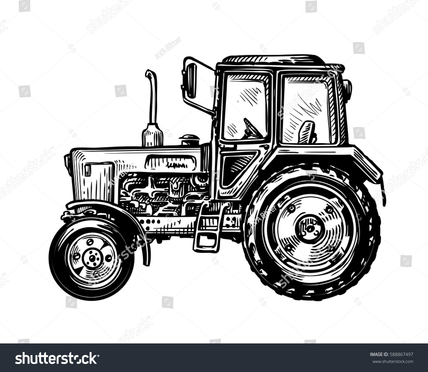 of transports tractor photos farm Vintage