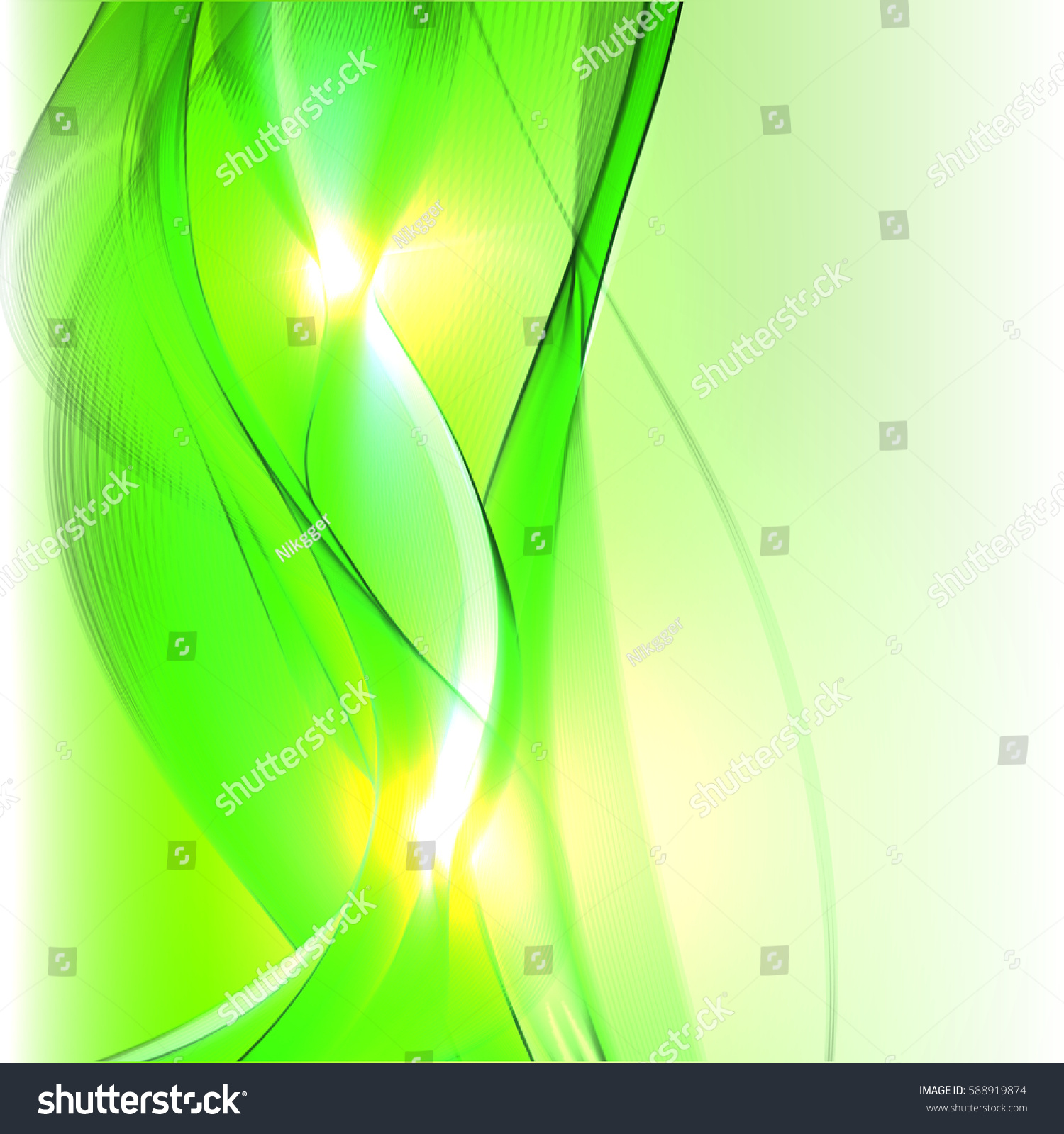 background backgrounds abstract advertisements - photo #2