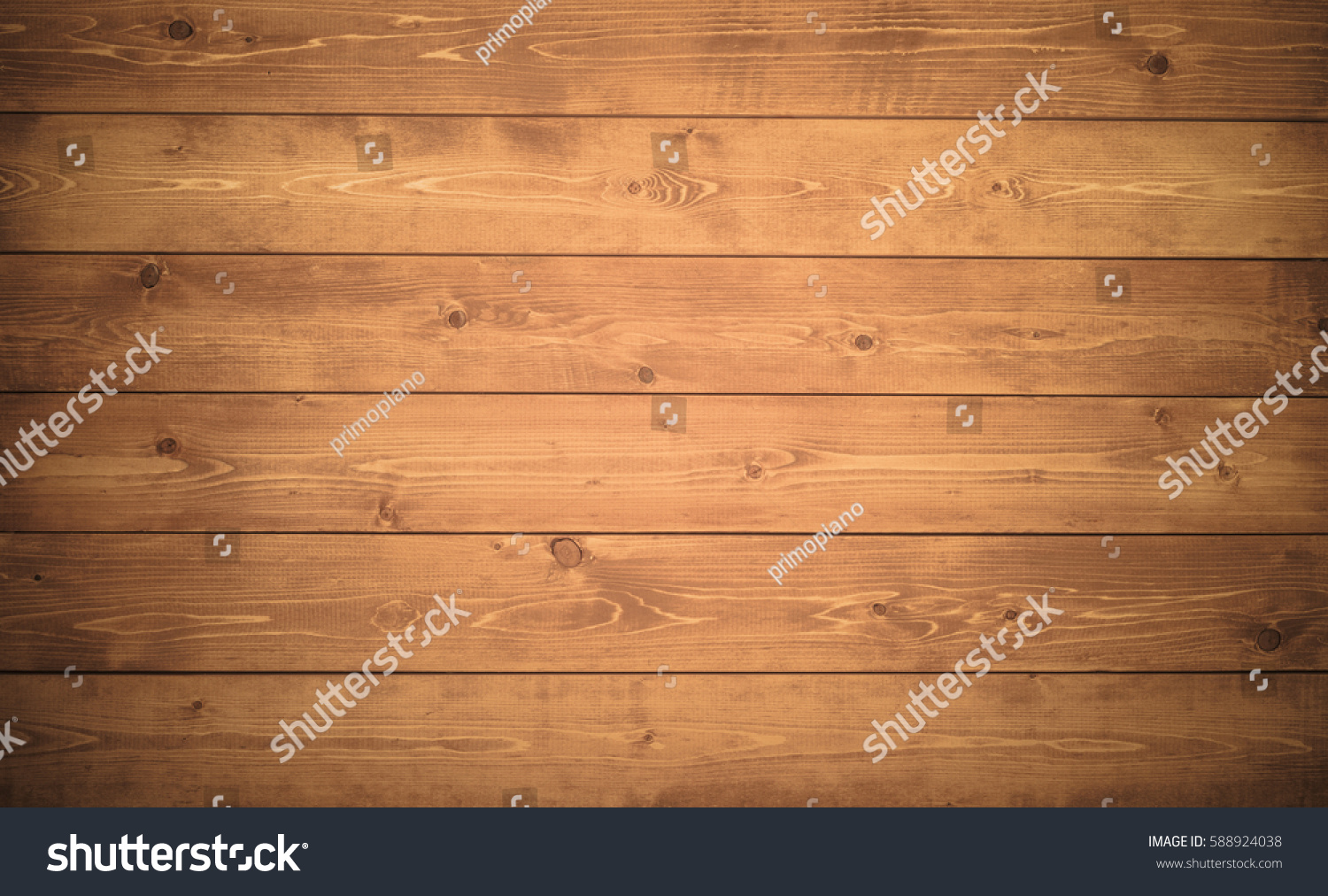 Dark wood texture background surface old stock photo