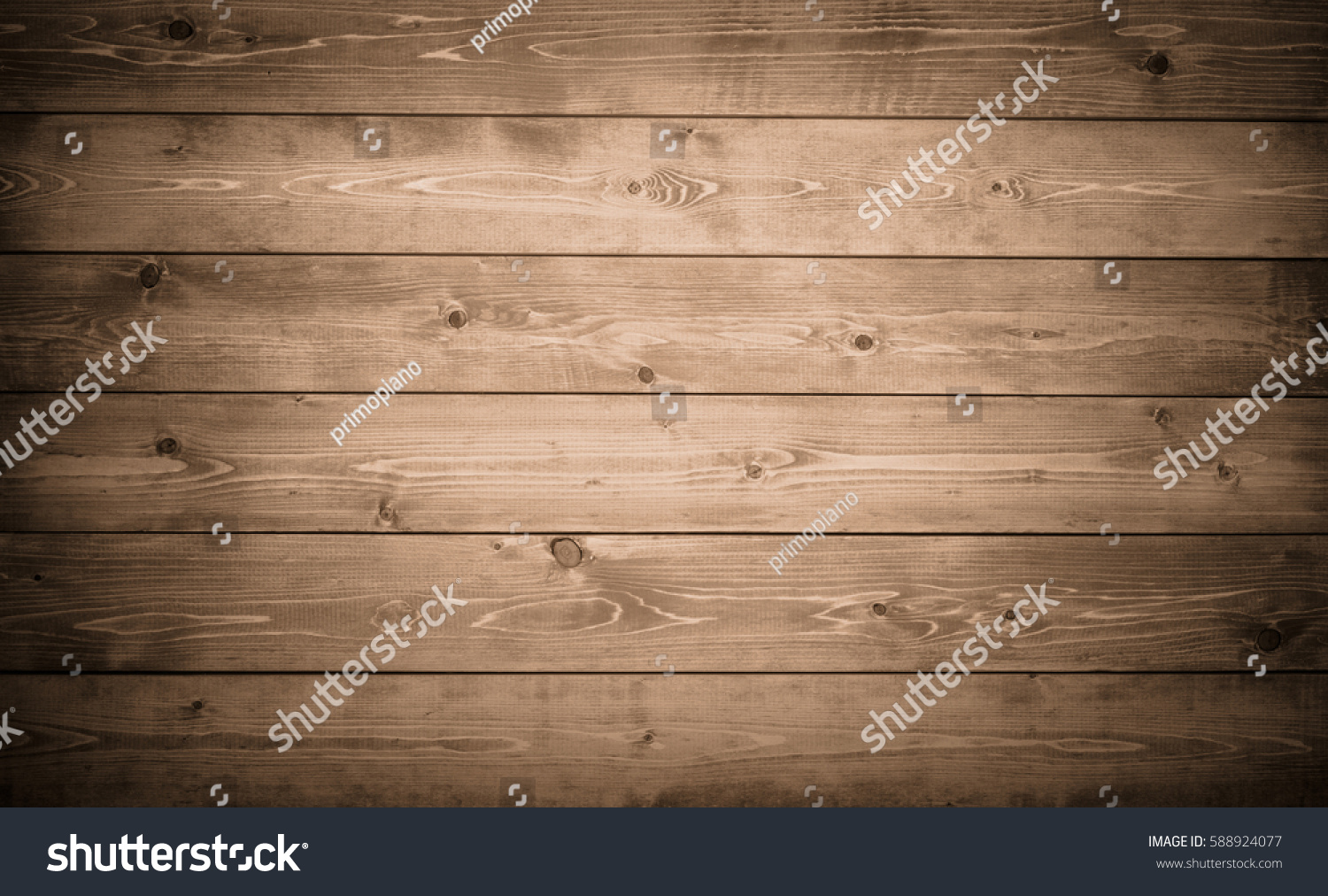 Old vintage white natural wood or wooden texture background or - Dark Wood Texture Background Surface With Old Natural Pattern Or Dark Wood Texture Table Top View