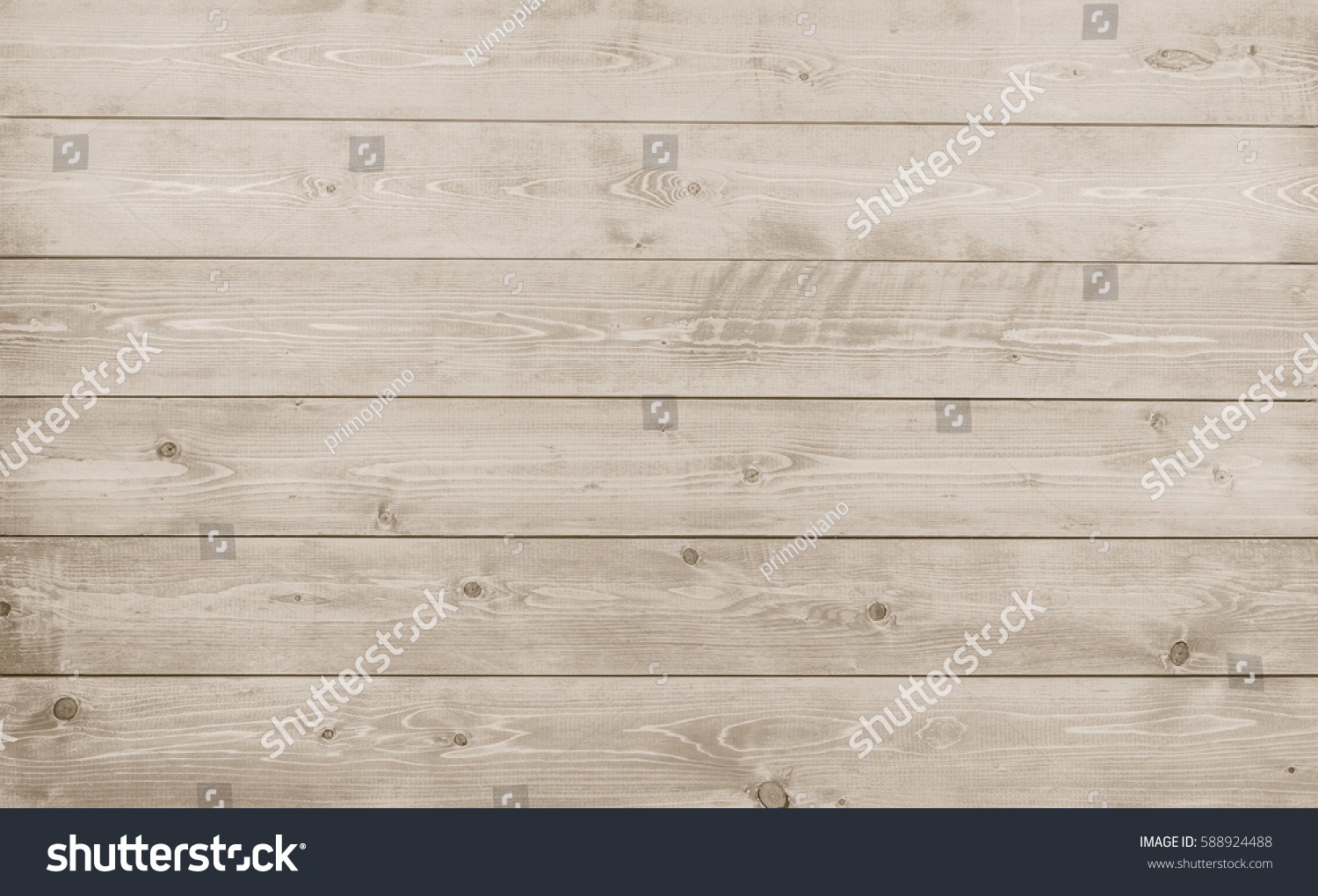 Wood table top texture - Light Wood Texture Background Surface With Old Natural Pattern Or Old Wood Texture Table Top View