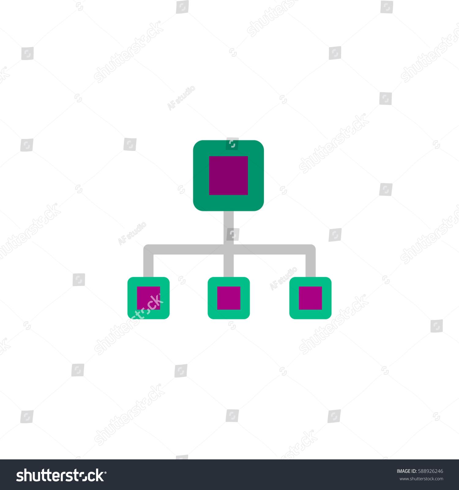 Great 83 astonishing online network diagram tool image ideas 83 astonishing online network diagram tool image ideas dolgular pooptronica