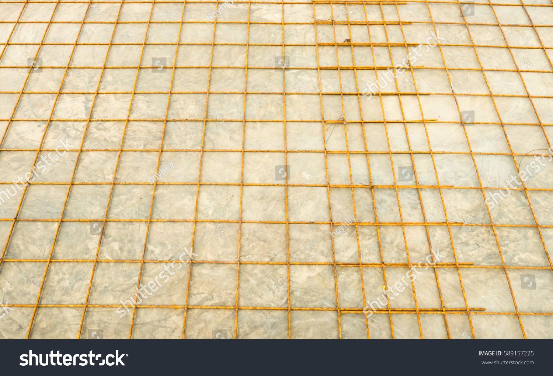 seamless pattern vector background | EZ Canvas