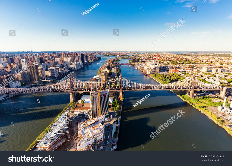 Image Result For New York Bridge