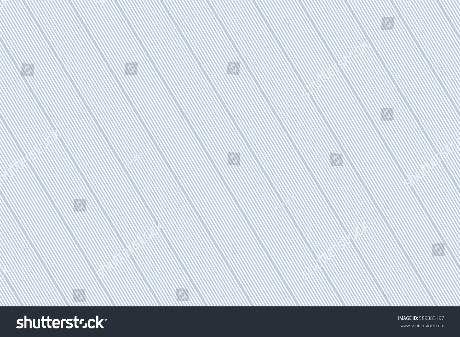 Line Texture Seamless : Striped lines texture seamless tripe pattern stock