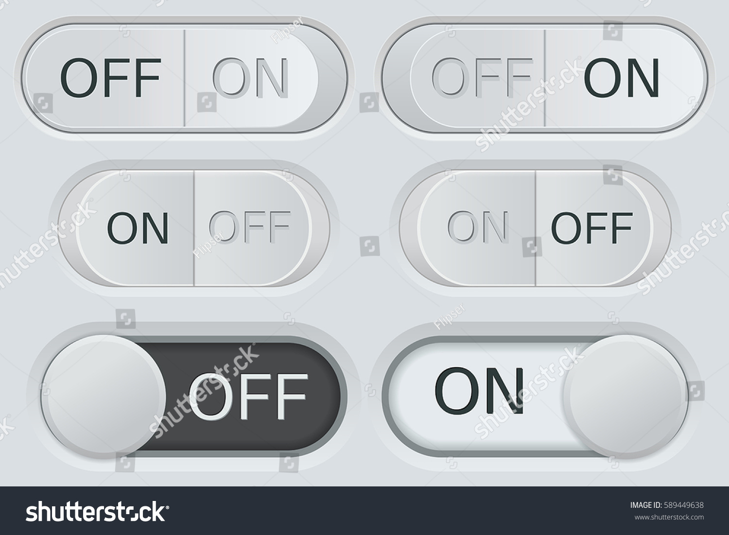 Generous toggle switch on off symbols contemporary electrical stunning on and off switch symbols photos the best electrical biocorpaavc Images