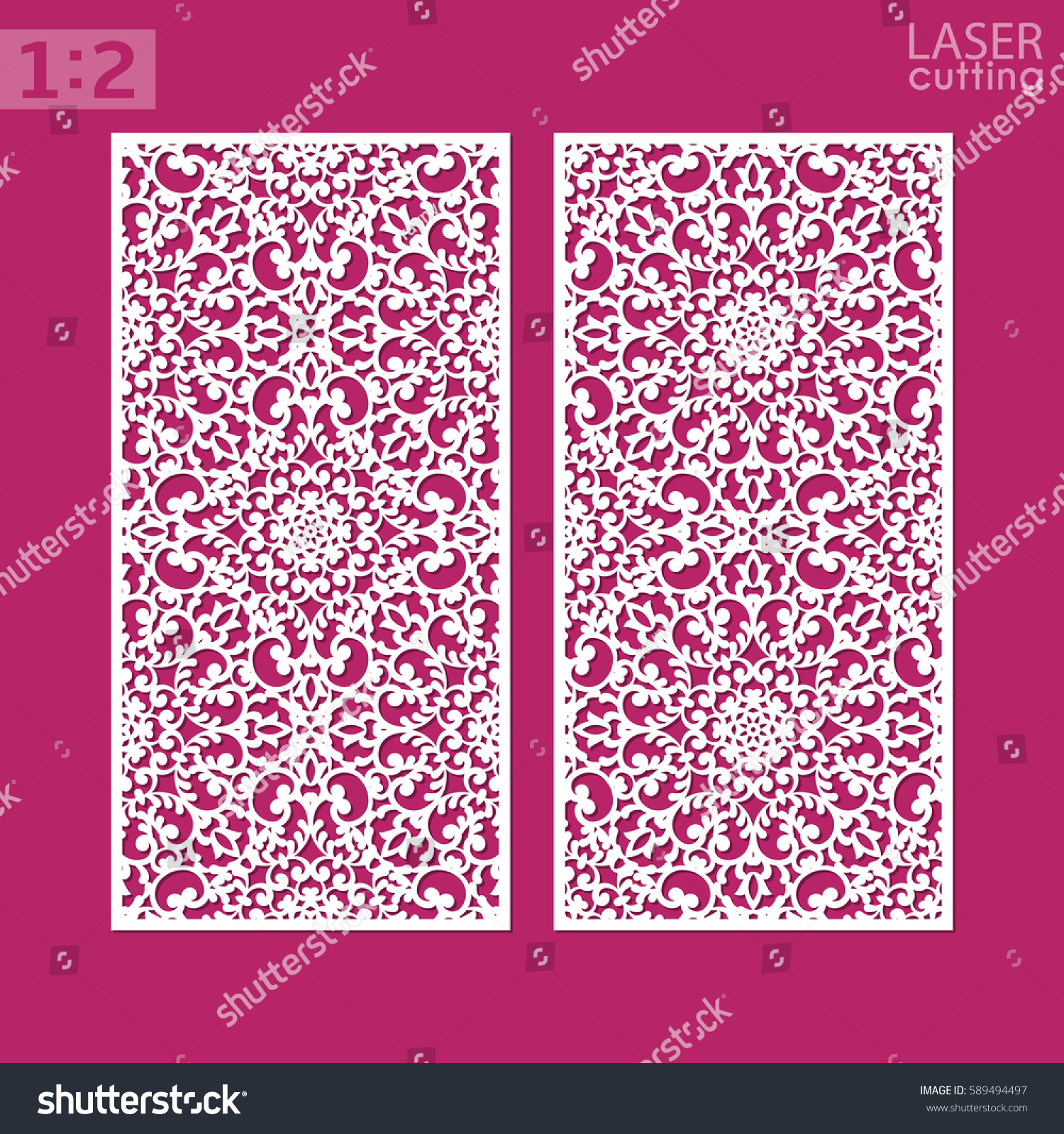 free laser cutter templates - online image photo editor shutterstock editor