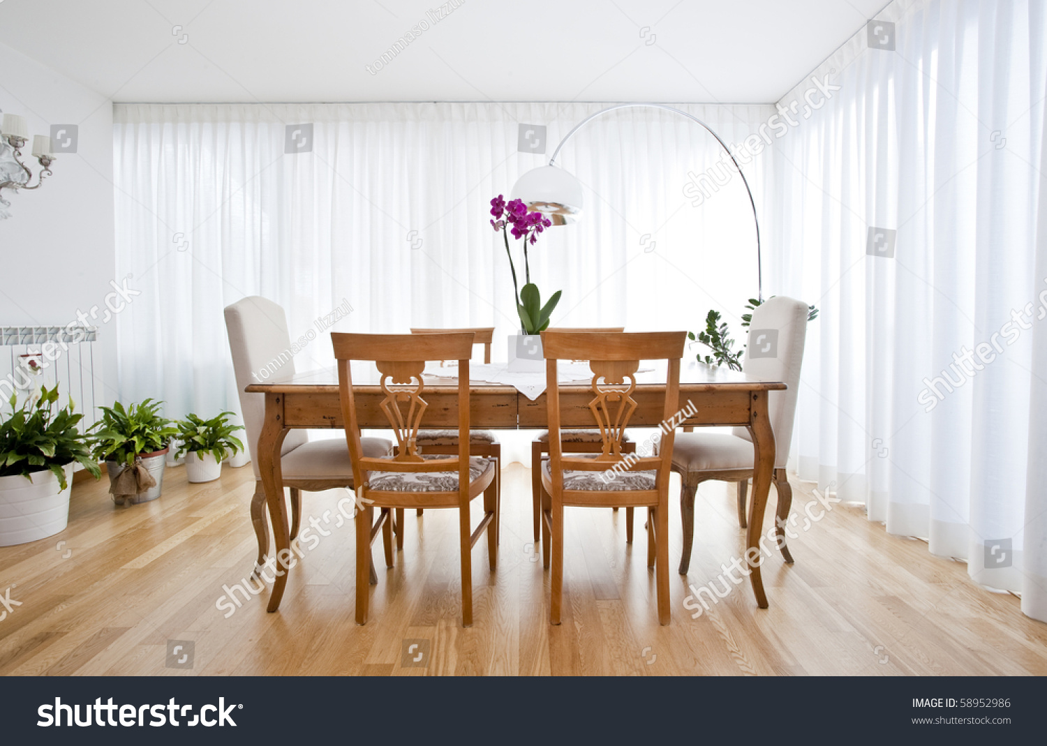100 curtains dining room ikea dining room curtains