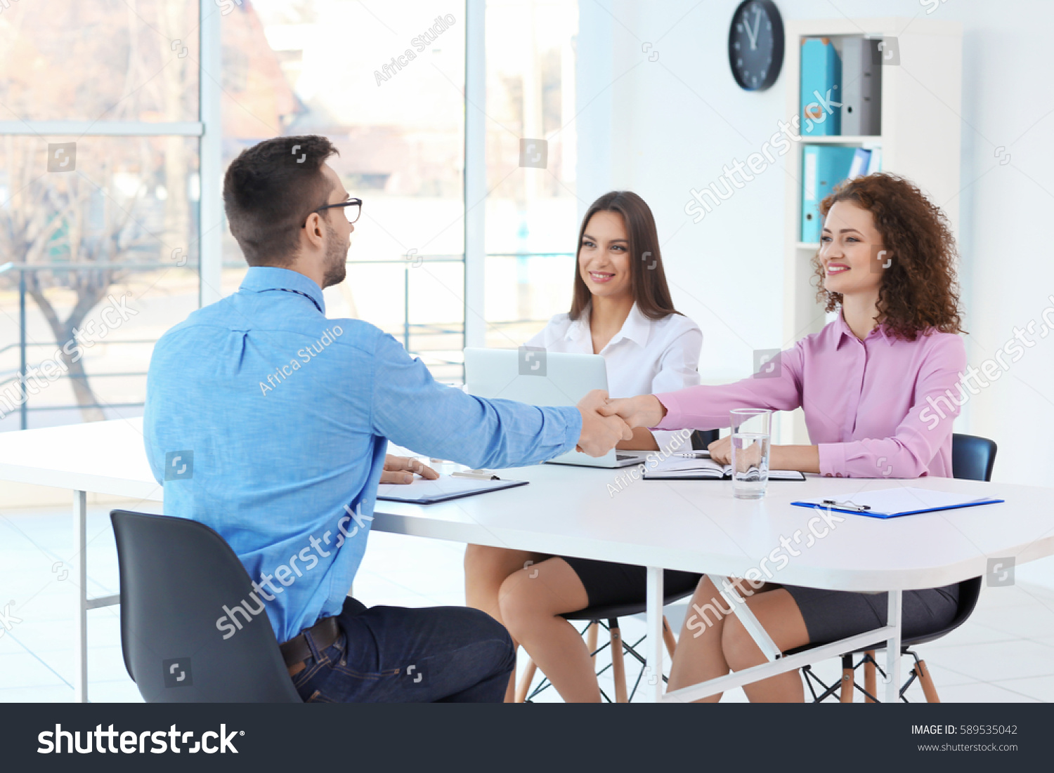 interview of human service professional Social work is usually a part of the human services department of a government social work provides an important service to society individuals and families in.