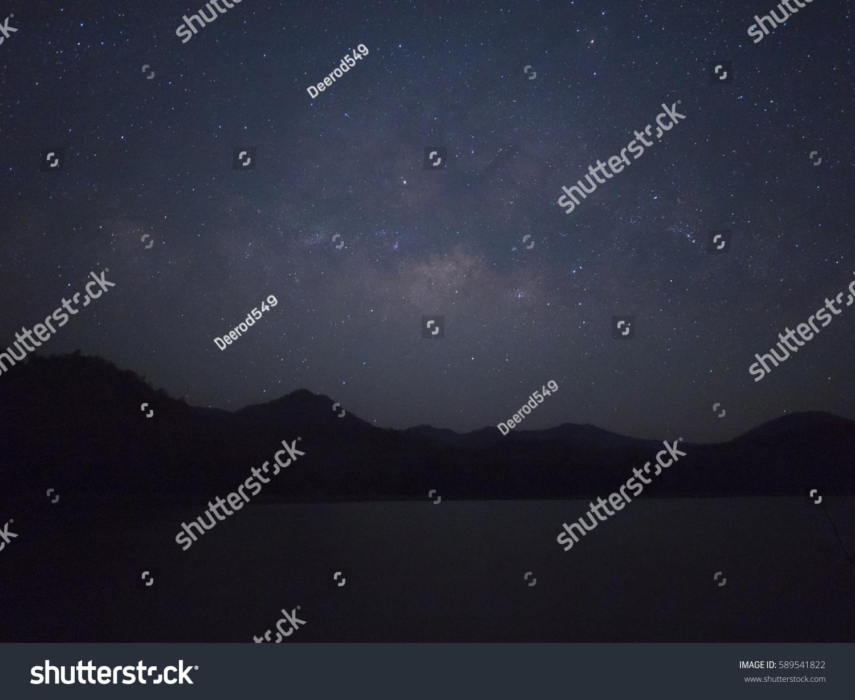 Annapurna Bright Dust