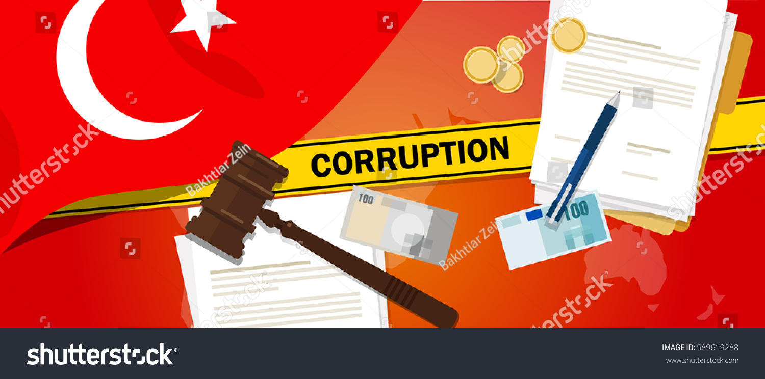 bribery and corruption police corruption Bribery is a smaller term as compared to corruption corruption can be in many forms & bribery is one of these forms bribery means giving airline bribe mostly in cash or sometimes in kind whereas corruption means dishonest conduct.