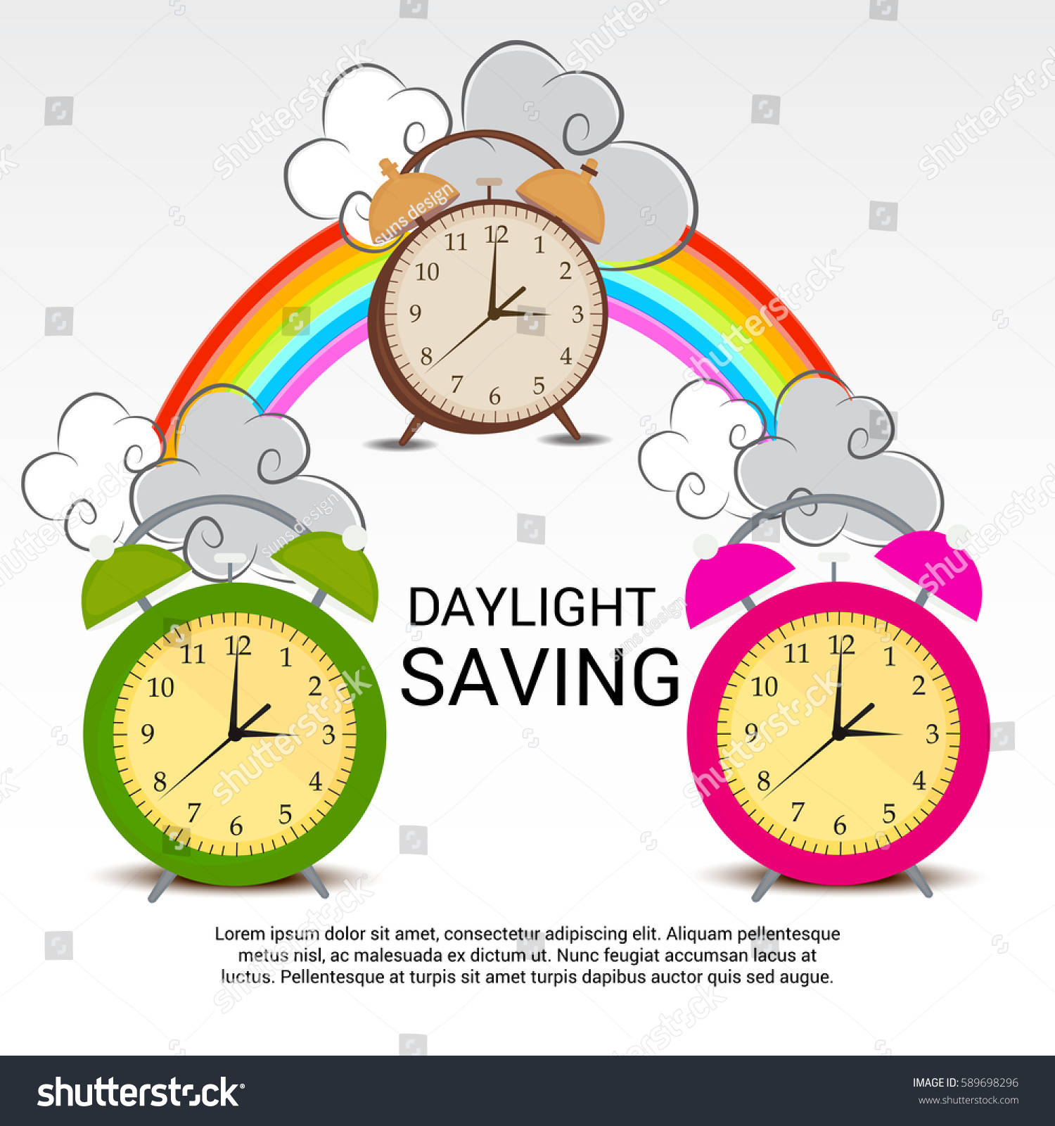 the impacts of daylight saving time 5 ways daylight saving time messes with your health -- and what to do about it share it could have a serious impact on your mood, motor skills.