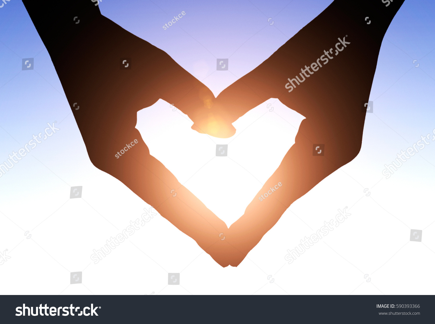Hand Holding Blank Business Card Clipping Stock Photo Edit Now