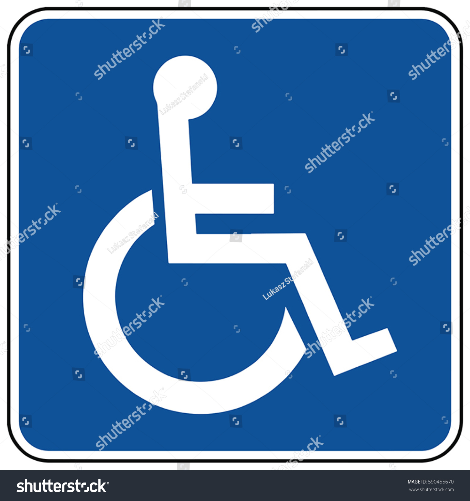 Toilet symbol unicode disabled accessible facilities stock vector toilet symbol in unicode disabled accessible facilities vector format buycottarizona Choice Image