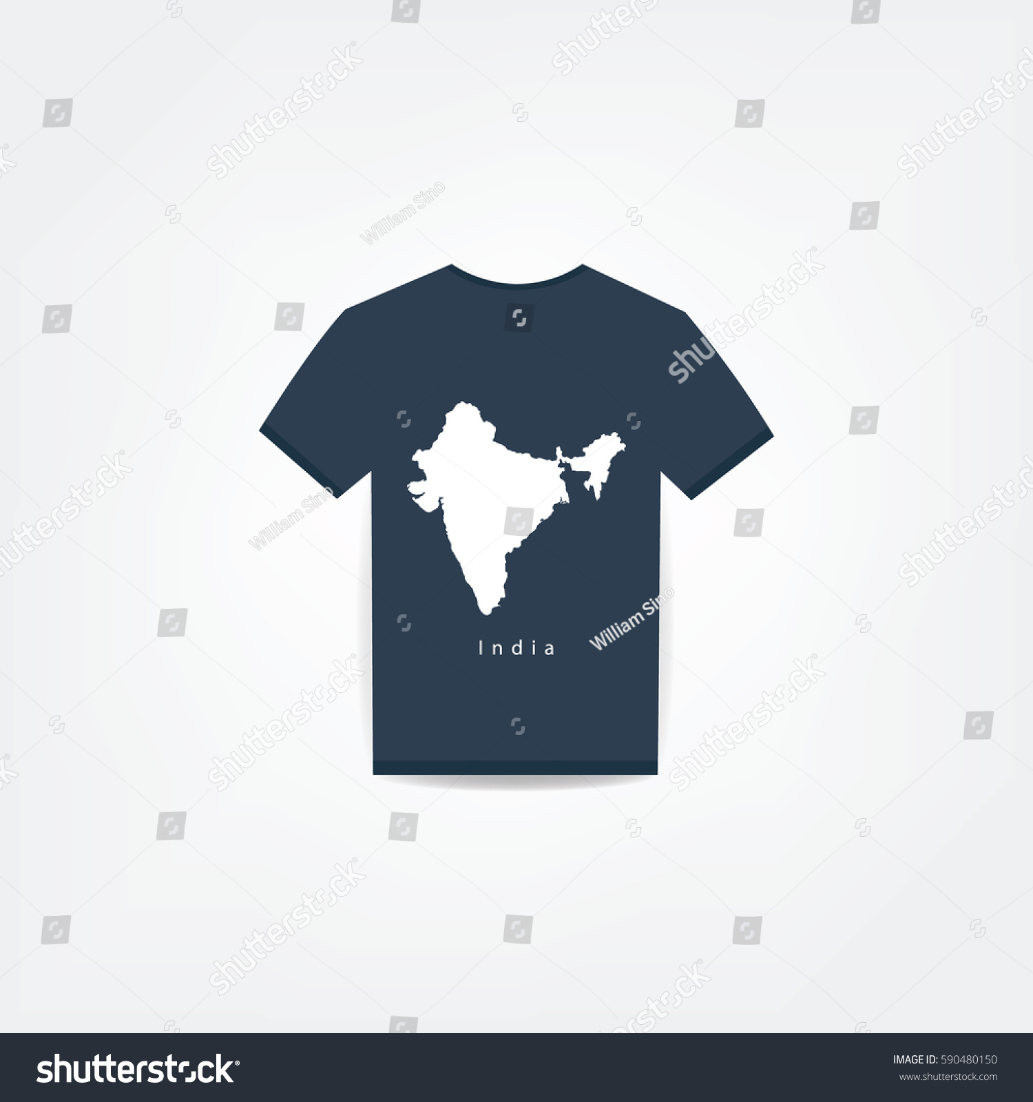 How To Start Tshirt Printing Business In India Quora - Nils
