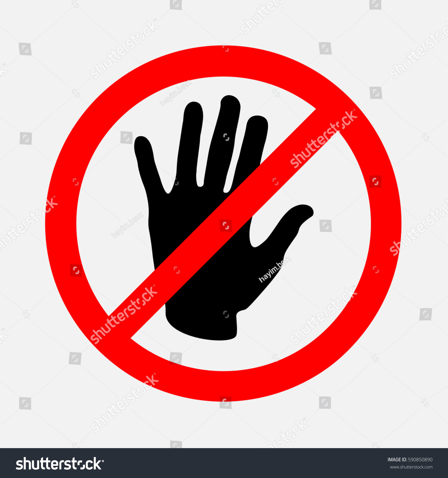 Sign Ban Touching Hand Stock Vector 590850890  Shutterstock. Electric Service Providers Dallas Tx. Friedrich Air Conditioner Repair. New Orleans Saints Mailing Address. Burns Funeral Home Crown Point In. Massage School South Florida. Stephen King Inspiration Postage Meter Canada. Satellite Dish Internet Reviews. Online Graduate Programs Education