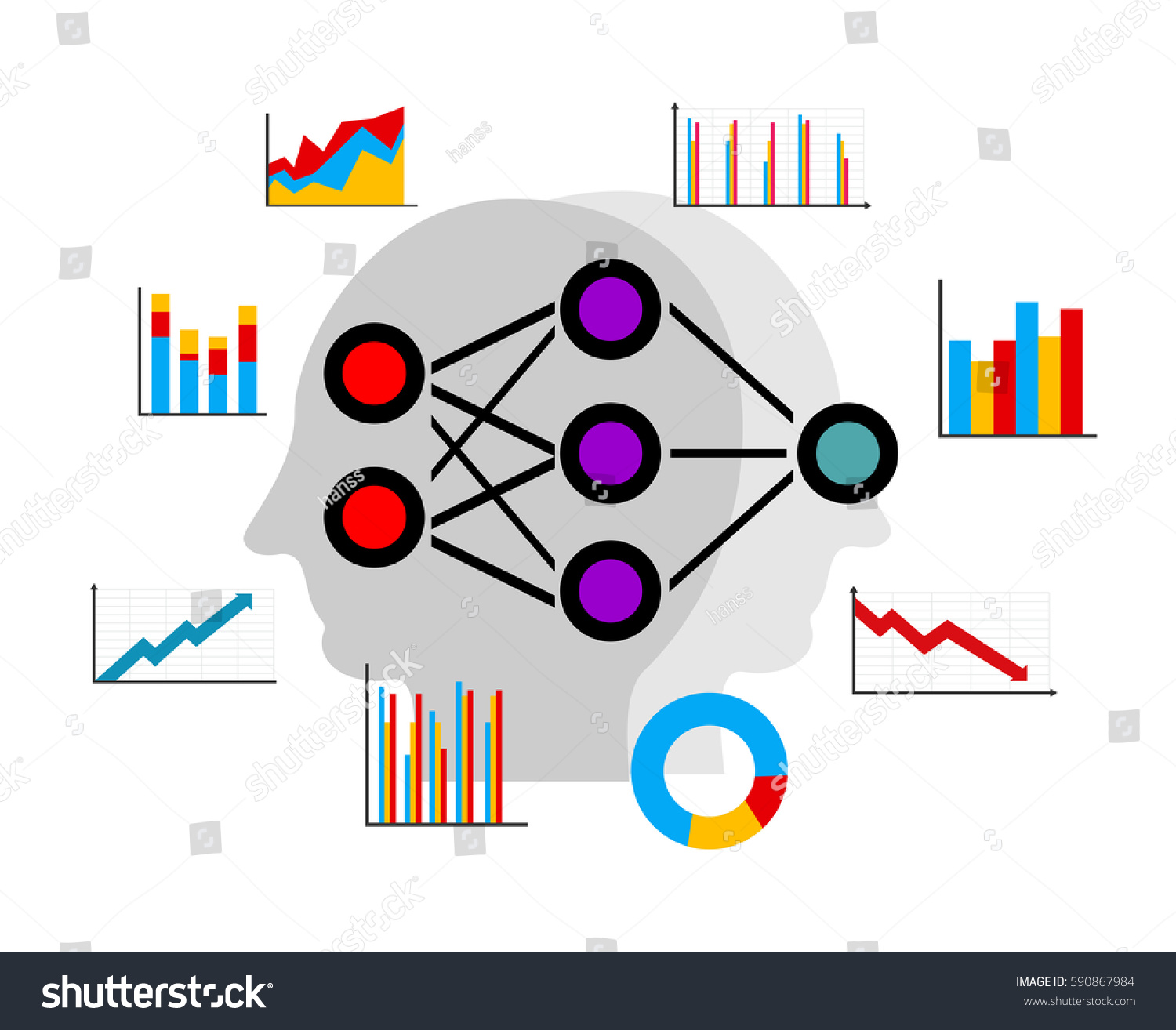 business artificial neural network and data On neural networks and learning systems for artificial neural network becomes so popular big data and other business intelligence technologies.