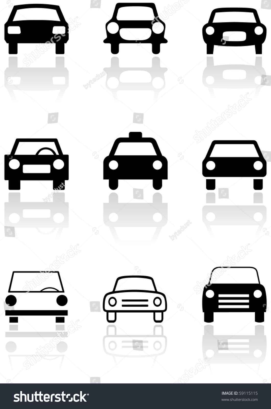 All car symbols pictures all pictures top all car symbols pictures biocorpaavc