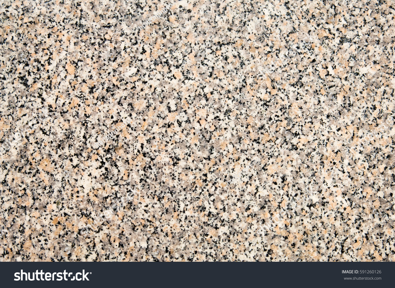Seamless Polished Granite Textured Rock Background Stock ... Polished Granite Texture Seamless
