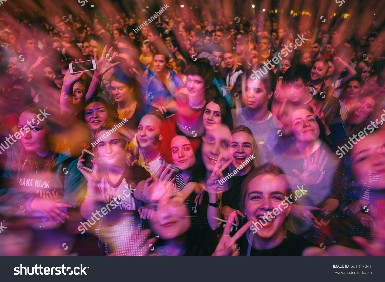 moscow 4 november2016 party -#main