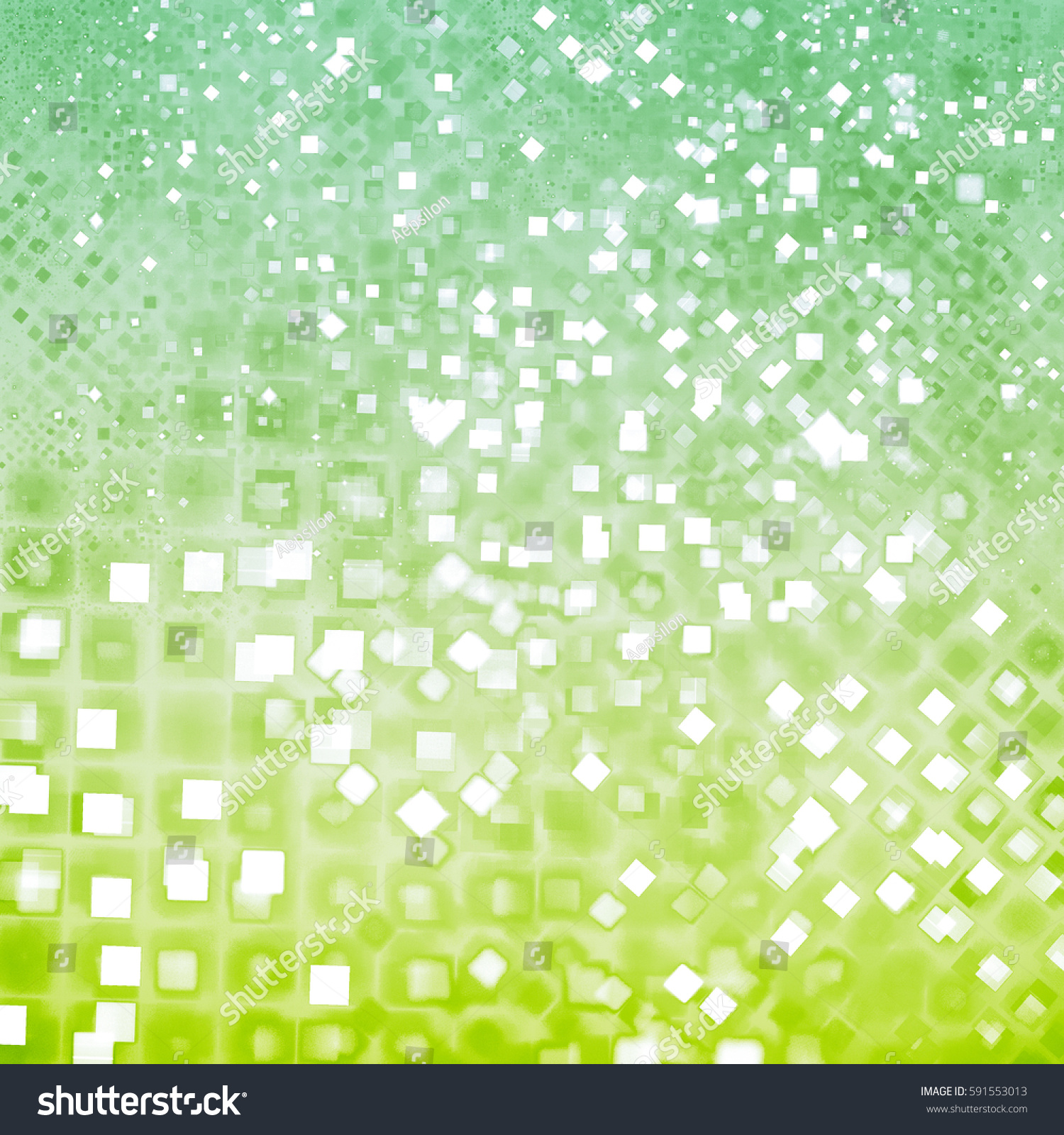 Amazingly Shiny Texture Shimmering Colors Presence Stock Illustration 591553013