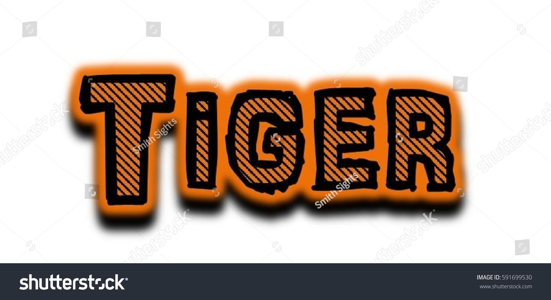 daniel tiger deutsch
