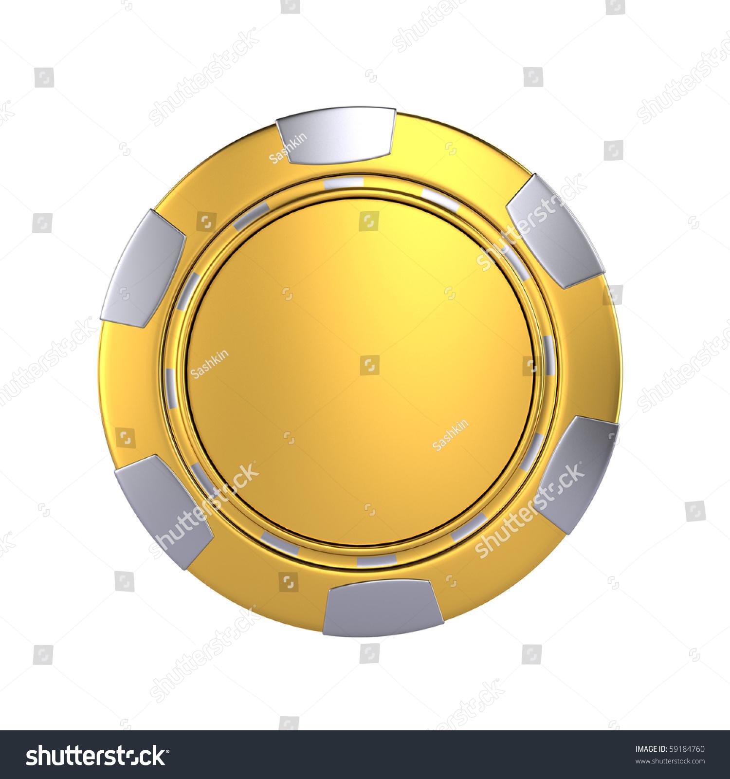 Игровой автомат Golden Goddess — Играйте в слот Golden Goddess от IGT