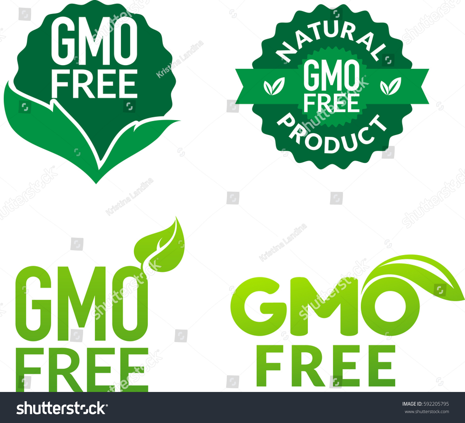 gmo food labels We don't think anything will cause anti-gmo and food and agricultural activists to 'lay down their arms why we oppose gmo labeling: science and the.