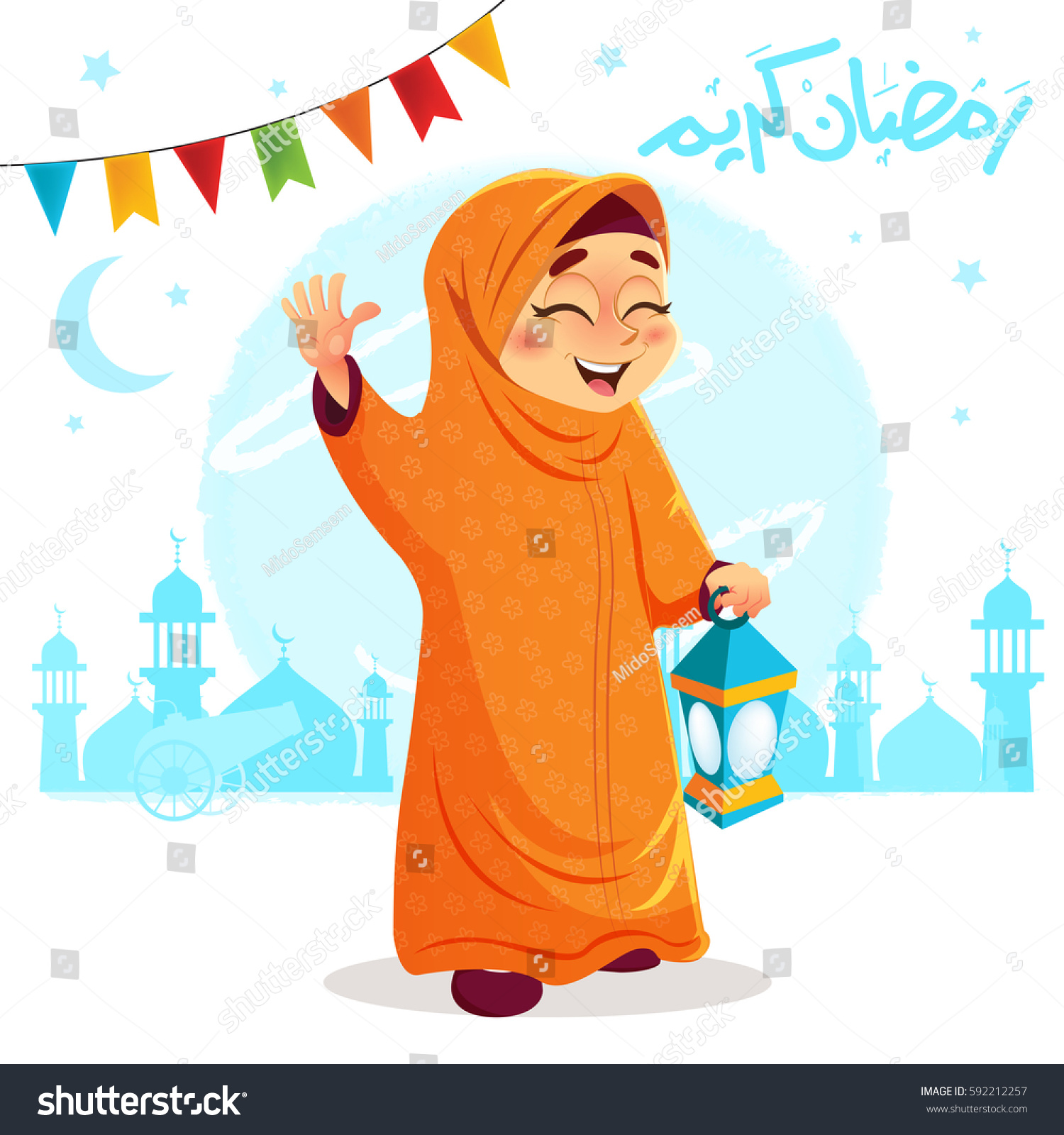 happy muslim girl personals The truth about dating muslim women  job to make you happy during sex it is true that a muslim girl gives her husband sex any time he wants and in any way he .