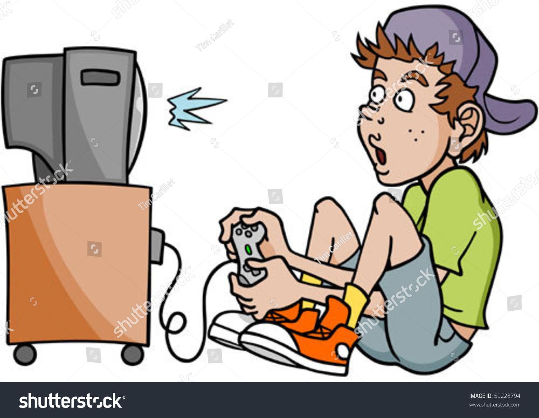 Play Free Teen Games 102