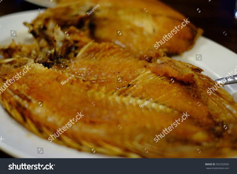 Red Snapper Seafood Kitchen Menu
