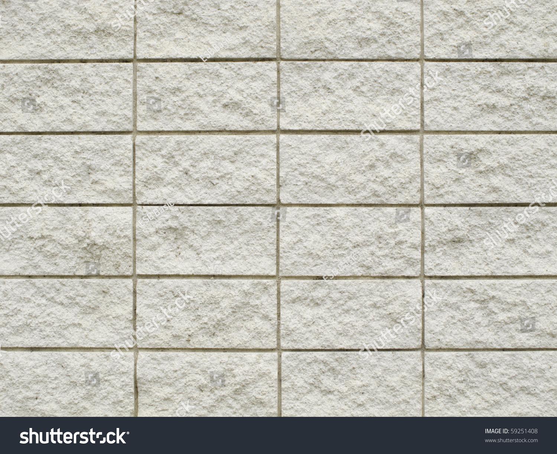 symmetry exterior textured stone wall stock photo 59251408