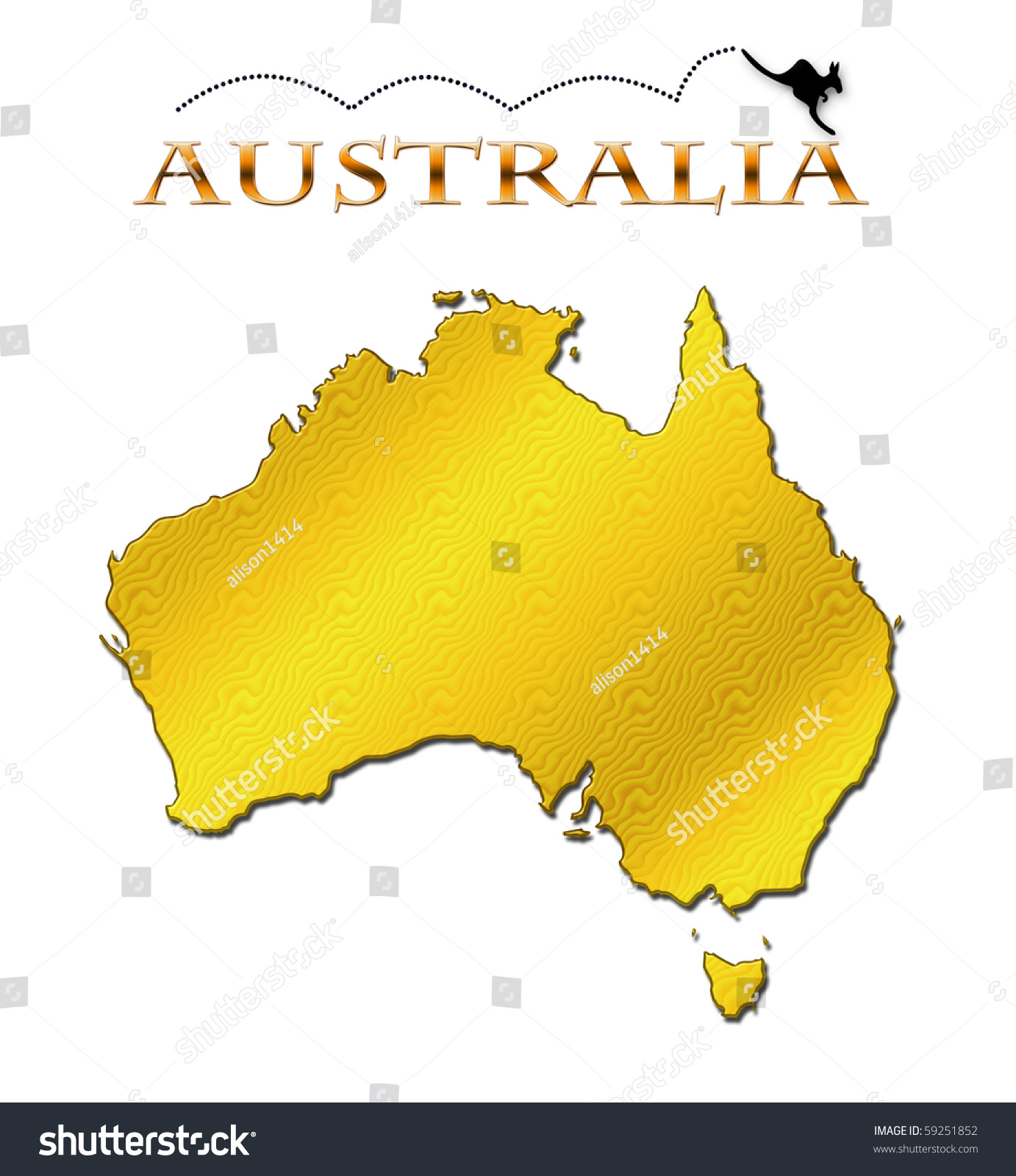 the background of the island continent of australia If australia is a continent, what is oceania christmas island, fiji etc australia is broken up into states and territorie which are as follows: queensland, new south wales,victoria,tasmania,south australia,western australia,australia capital territory.