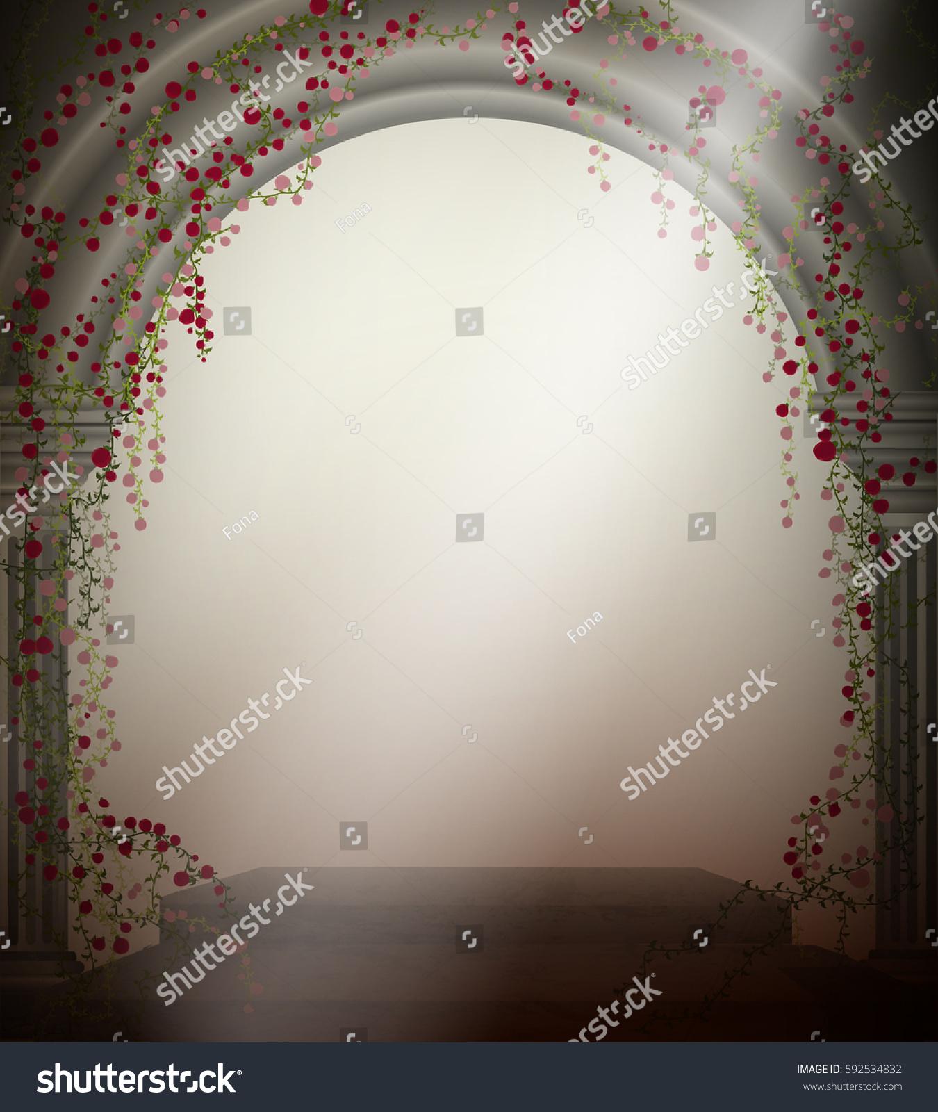 Мраморные розы Театральная заказать памятник на могилу у мемориала