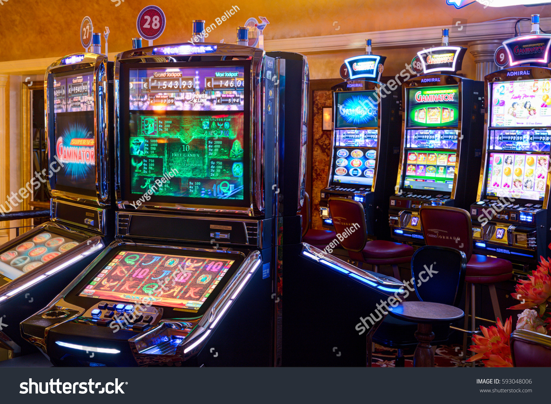 novomatic casino deutsch