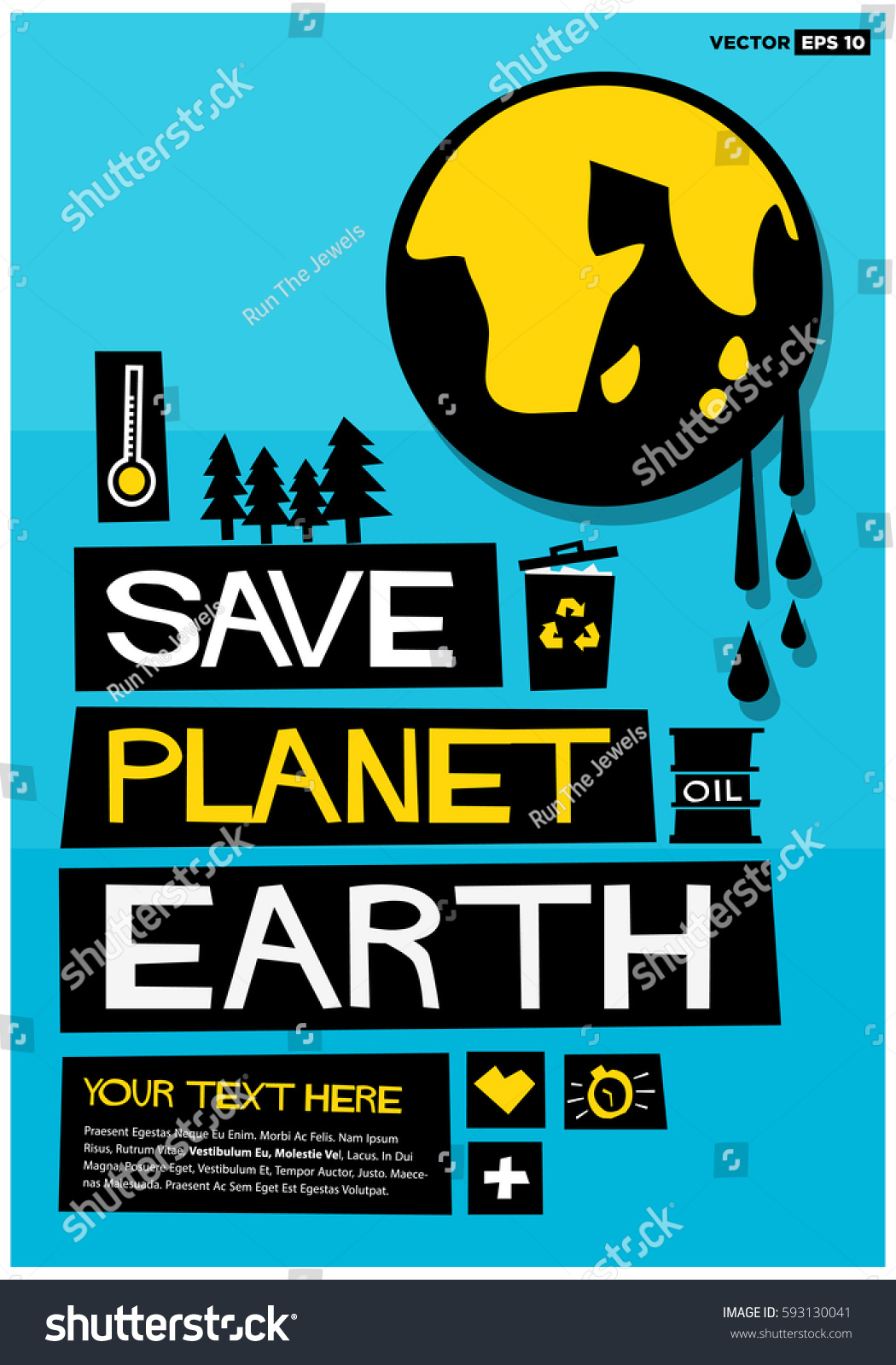 save planet See a rich collection of stock images, vectors, or photos for save the planet you can buy on shutterstock explore quality images, photos, art & more.