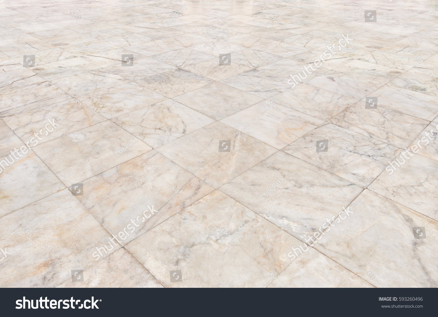 Real marble floor tile pattern background stock photo 593260496 real marble floor tile pattern for background dailygadgetfo Choice Image