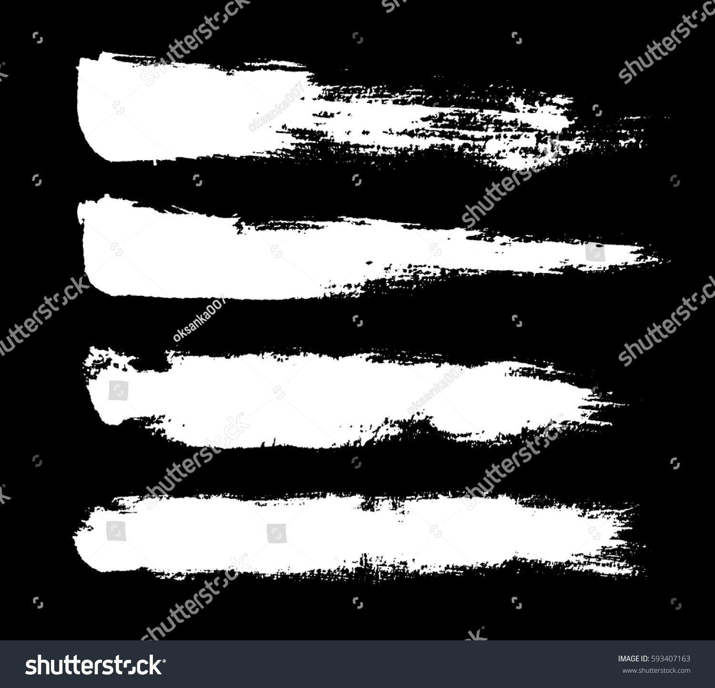 Suspension Tableau Signe Pour Boissons Distributeurs-blackboa